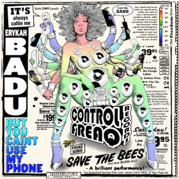 erykah-badu-but-you-caint-use-my-phone-stream-mixtape.png